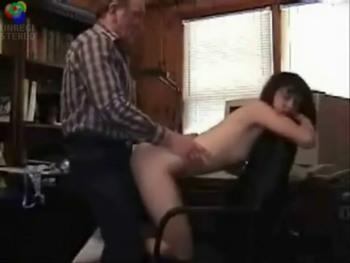Blowjob by wife's best friend - Tinder Sex