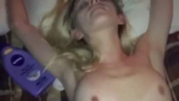My girlfriend riding me reverse cowgirl - Bigo Porn