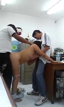 Mouthpie STEP-SIS Blowjob Blonde SLUT on Her Knees - OnlyFans Porn