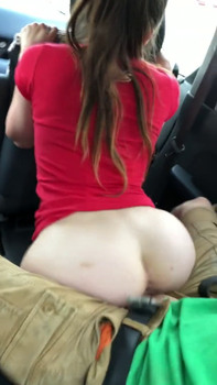 I love when he fucks in the throat - Periscope Porn