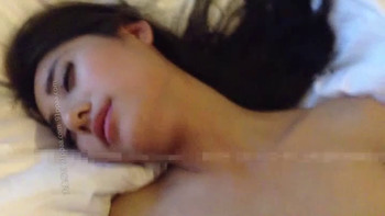 Quick Fuck With srilankan Georgeous Brunette - Tiktok Porn