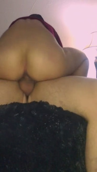 Homemade gf deepthroats big dick huge facial - Patreon Porn