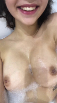Homemade gf deepthroats big dick huge facial - Whatsapp Porn