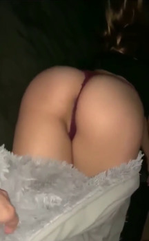 Snapchat ANAL FETISH !!! Anime Boy Fucked My Ass - Snapchat Porn