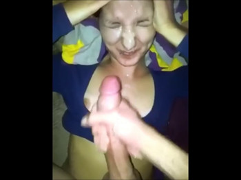 Patreon girl riding my cock in cowgirl and get wet - Patreon Porn