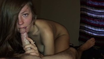 Fucking This Bitch With No Sheets On Her Bed - OnlyFans Porn