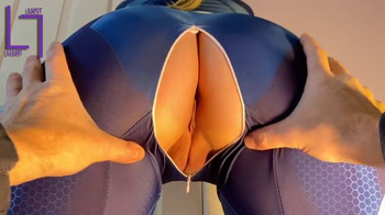 big booty hoodrat gets down and dirty for the money - Patreon Porn