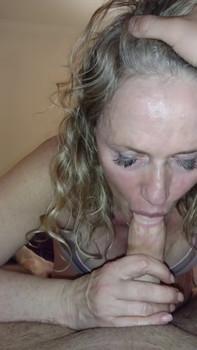 Throated bukake face cum - Tiktok Porn Videos