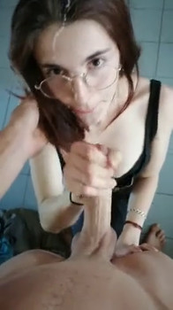 Rough girl beat and used like a whore - Onlyfans Porn