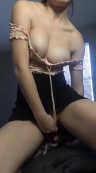 fucking big ass, nice asshole - Patreon Porn