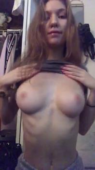 She snuck out to come get some dick - Bigo Live Porn
