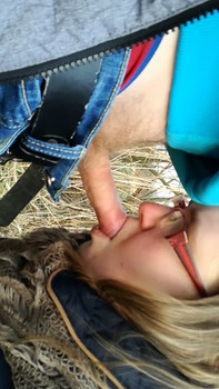 Lacie knows that cock riding is easy and practical - Whatsapp Porn