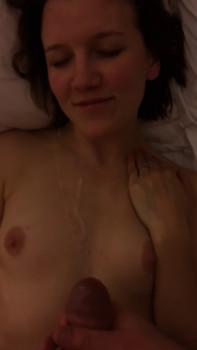 Pussy Pump Fun - Bigo Porn