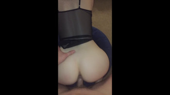 It's been a while. Fuck - OnlyFans Porn