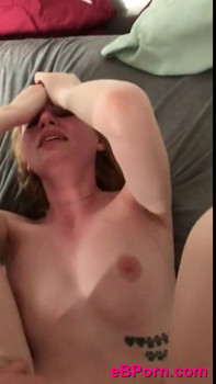 My wet Periscope pussy is so hungry - Periscope Porn