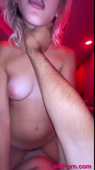 Pervert ANAL DP Group Sex - OnlyFans Porn