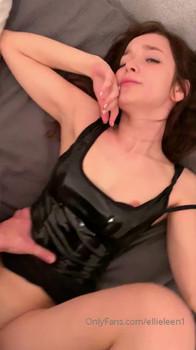 Chastity Slave Kicked In The Balls - Bigo Porn
