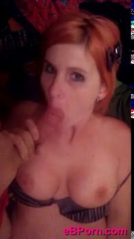 Christmas Porn Magic From Luxury Girl - Whatsapp Porn