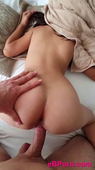 Massagesalon, der nach einer guten Sodomie mit einem - Chatroulette Porn