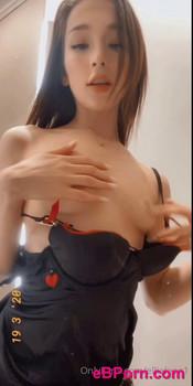 little Patreon schoolgirl loves to suck after school 18 years old