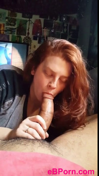 Tinder Homemade Amateur Hard Fuck Creampie - Tinder Sex