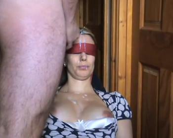 Lap dance Female Solo Play - Skype Porn