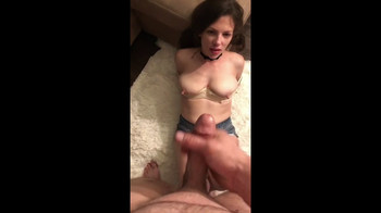 All My Body In Cum - Patreon Porn