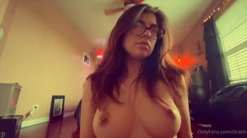 Patreon Orgasmus japanisch große Titten british petite creampie bbc