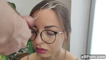 THIS IS HOW A GOOD ANAL IS MADE - Periscope Porn