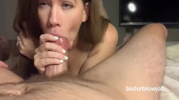 Ramming It In My Asshole - Skype Porn
