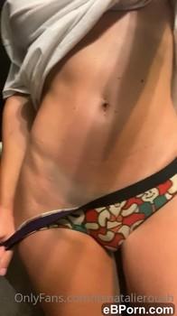 Fucking my best friends slutty wife - OnlyFans Porn