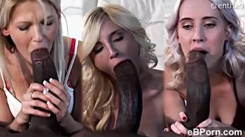 Student Gets Ass Fucked By Tutor - Tiktok Porn