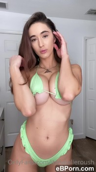 Dont Patreon cum inside me, dont want to get pregnant!