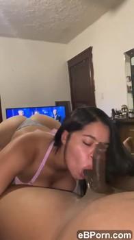 Bending over for you - OnlyFans Porn