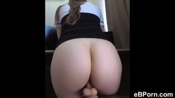 18 year old girlfriend creampie raw sex - Snapchat Porn